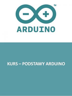 arduino_podstawy