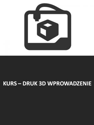 druk3d_wprowadzenie