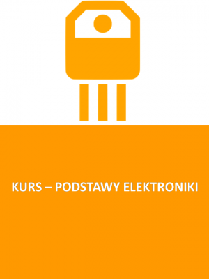 elektronika_podstawy