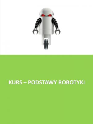 robotyka_podstawy
