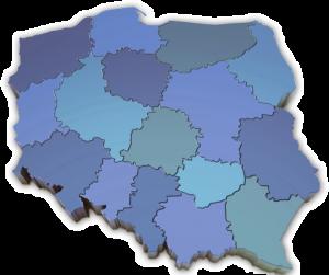 mapa_polski